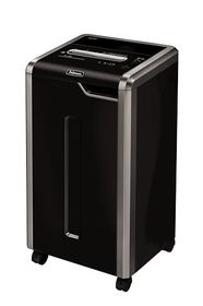 Fellowes Powershred 325i Shredder