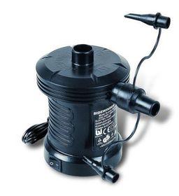 Bestway - Sidewider AC Air Pump
