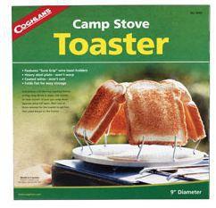 Coghlan's - Camp Stove Toaster