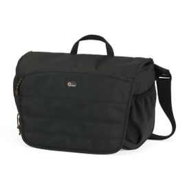 Lowepro Compuday Photo 150 Camera Shoulder Bag Black
