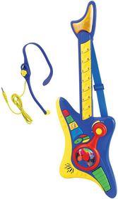 Winfun - Jam 'N Keys Guitar