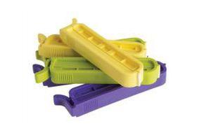 Gizmo - 7cm Clipper Bag Sealers