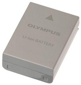 Olympus BLN1 Li ion Battery