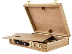 Dala Art Box - Medium