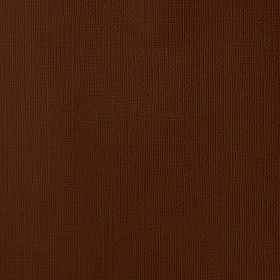 American Crafts Rocky Road Textured Cardstock - 10 Sheets