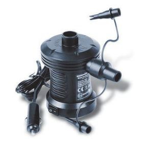Bestway - Sidewinder 2-Go Air Pump