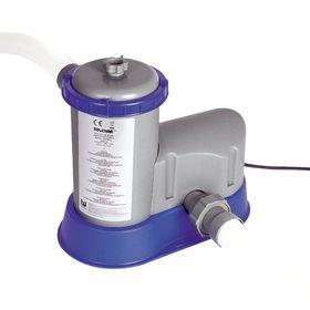 Bestway - 1500gal Filter Pump(EU)