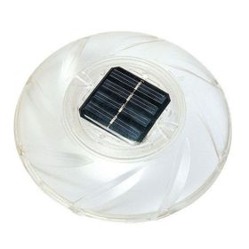 Bestway - Floating Solar Lamp