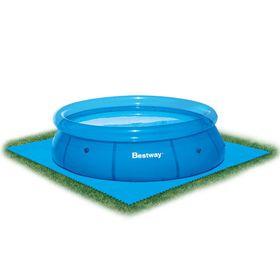 Bestway - Pool Floor Protector 8 Mat- 50cm x 50cm