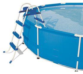 Bestway - Pool Ladder - 91cm