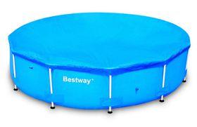Bestway - Frame Pool Cover
