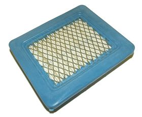Rocwood - Briggs Paper Air Filter - GX100