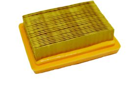Rocwood - Replacement Air Filter