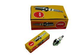 Mospare - NGK Spark Plug - BKR6E