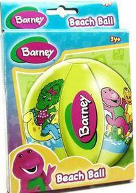 Barney Beach Balls