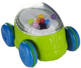 Sassy - Pop N Push Car