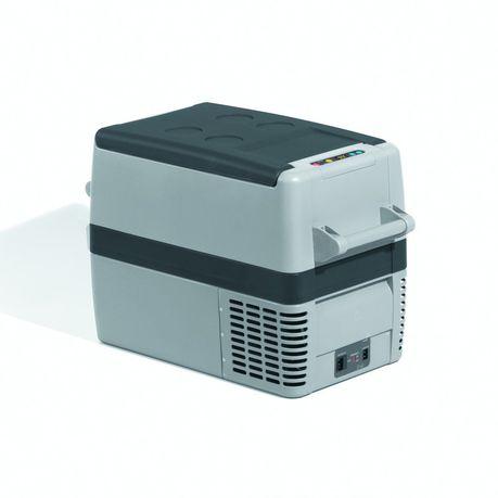 Waeco - CF 40 Compressor Cooler and Fridge Freezer