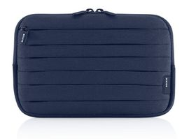 Belkin Pleated Sleeve for 6 Inch Kindle - Navy & Vivid Blue