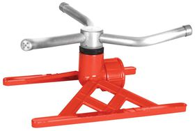 Fragram - 3 Arm Sprinkler