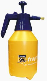 Fragram - Pressure Sprayer