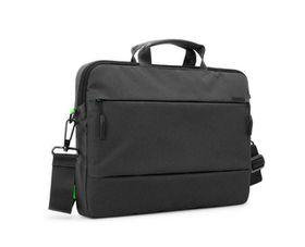 "Incase City Brief for 13"" MacBook Pro - Black"