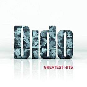 Dido - Greatest Hits - Deluxe Edition (CD)