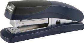 Parrot Stapler Plastic Medium - Navy