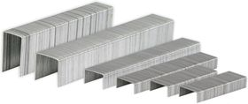 Parrot Staples 23/23 - Pack of 1000