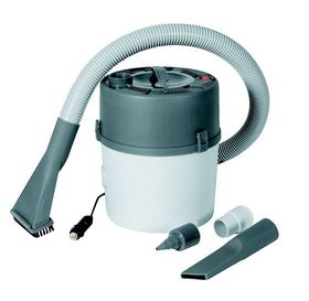 Moto-Quip - Wet & Dry Vacuum Cleaner