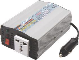 Moto-Quip - 150 Watt Power Inverter