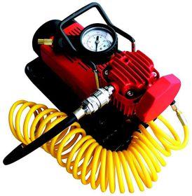 Moto-Quip - 72 Litre Air Compressor