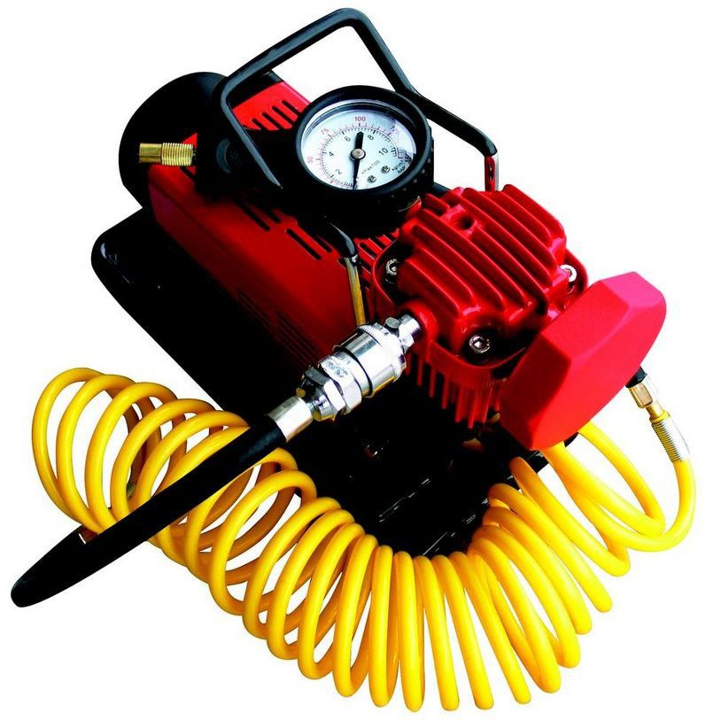 Moto Quip 72 Litre Air Compressor Buy Online In South