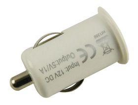Moto-Quip - Usb Adapter
