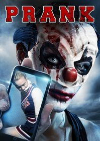 Prank (DVD)