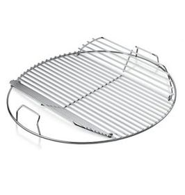 Weber - Replacement Cooking Hinged Grid - For 57 cm Charcoal Grills