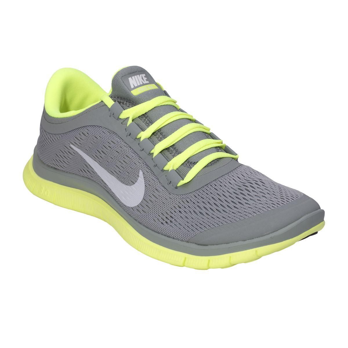 Nike Free 3 0 V5 Uke