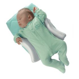 Snuggletime - Incline To Sleep Positioner