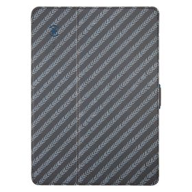 Speck StyleFolio Case for iPad Air - Movegroove Gray
