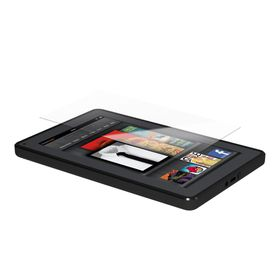 Speck Shieldview Screen for Kindle Fire HD 7'' - Matte