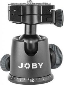 Joby Gorillapod Ballhead for GP8 Focus Camera Tripod