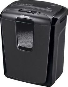 Fellowes Powershred M-8C Shredder