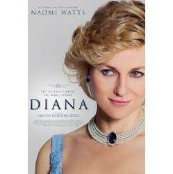 Diana (DVD)
