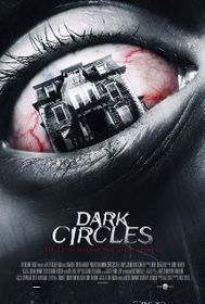 Dark Circles (DVD)