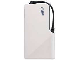 FSP NB Q90 Plus Universal Notebook Charger