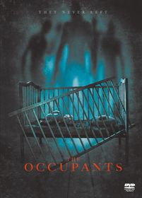 The Occupants (DVD)