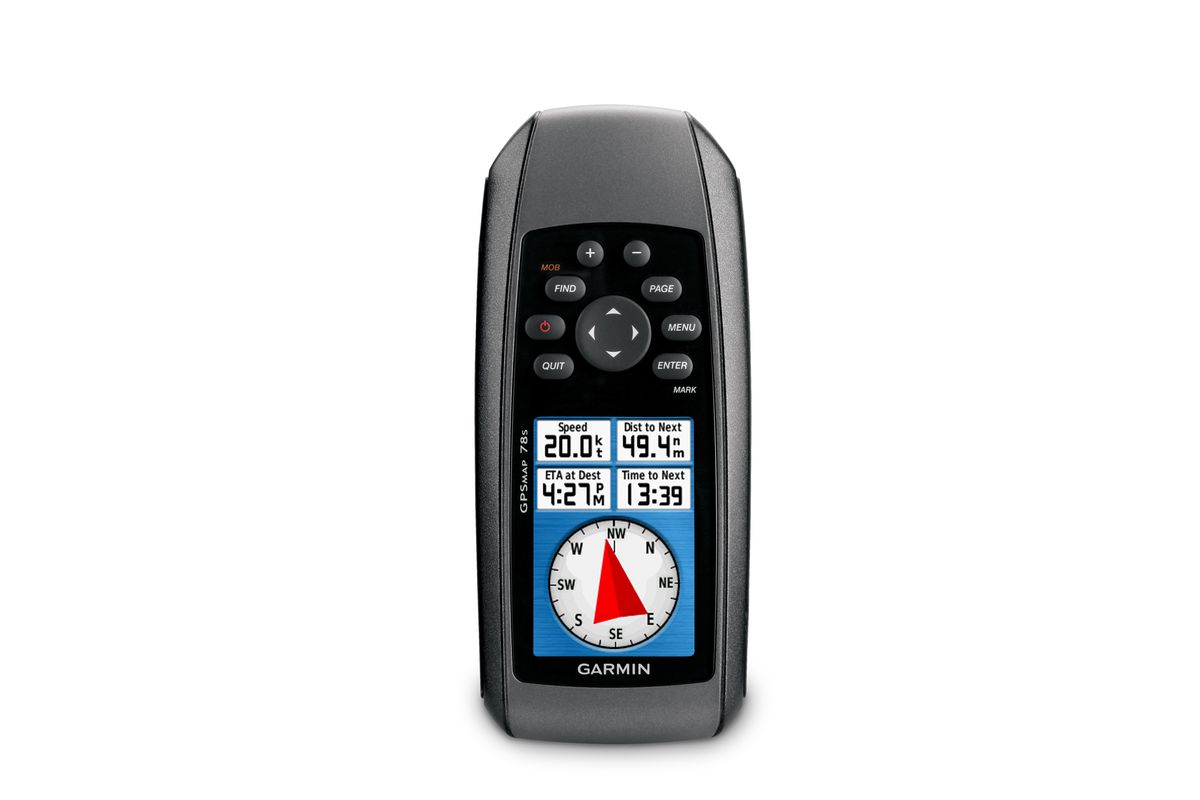garmin handheld gpsmap 78s grey buy online in south africa rh takealot com garmin gpsmap 78s user manual garmin gpsmap 78s user guide