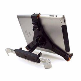 "Tuff-Luv 9-10"" Universal Tablet Headrest Holder"