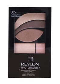 Revlon PhotoReady Primer + Shadow - Impressionist