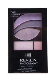 Revlon PhotoReady Primer + Shadow - Watercolours