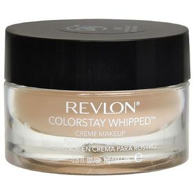 Revlon ColorStay Mousse Makeup - Natural Beige